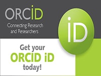 orcid-min