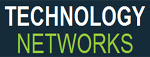 technologynetworks